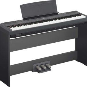 Szinpadi Zongorák