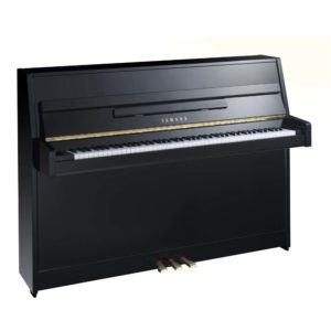 Pianínók