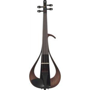 Elektromos Hegedű