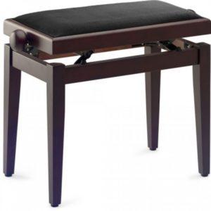 Zongora székek