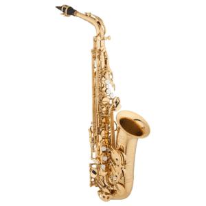 Szaxofon nádak
